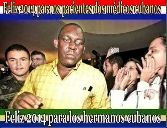 medico-cubano1