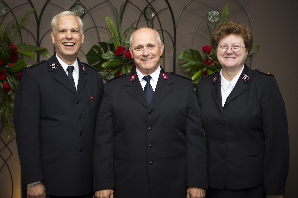 Commissioning-2014-Long Service-44