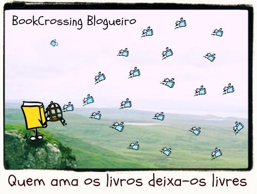 Bookcrossing_Blogueiro_livros_livres