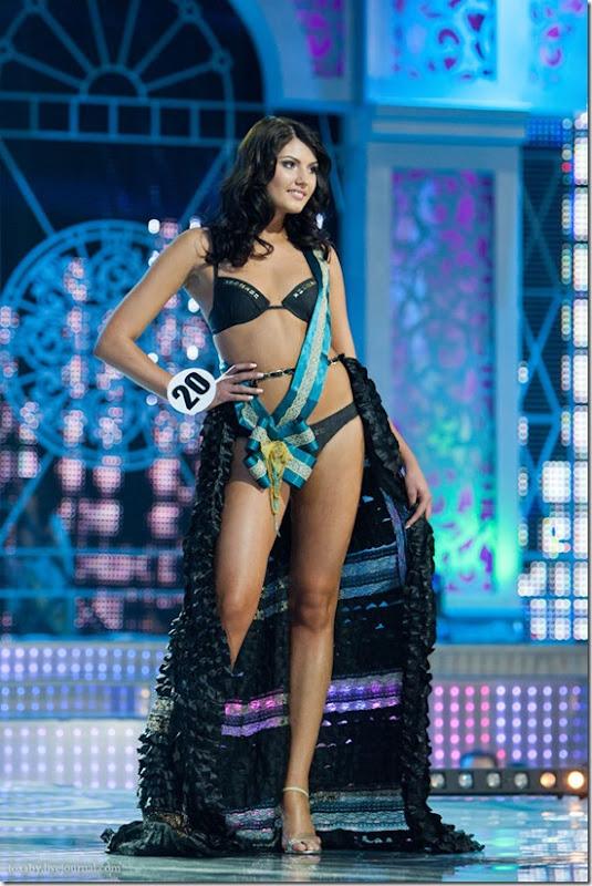 sexy-miss-belarus-2012-22