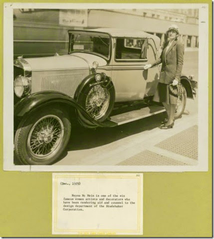 1930s,artists,cars,women-11b4cd0fd8bc7d4ce0eedba3fb84827f_h