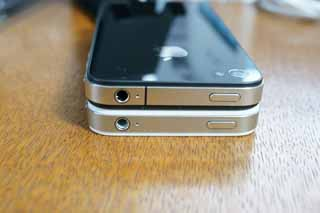 IPhone4S 012