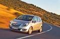 Opel-Meriva-Facelift-8