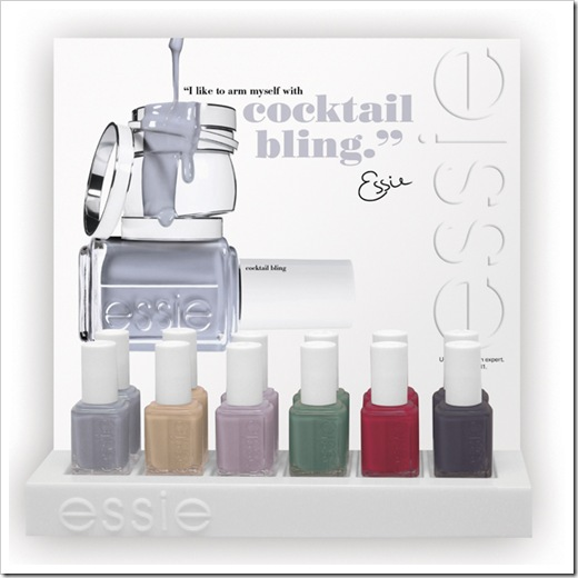 Essie-winter-2011-news-3