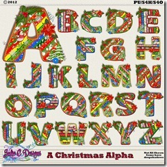 A-Christmas-Alpha_web