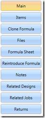 Reintroduce-Formula