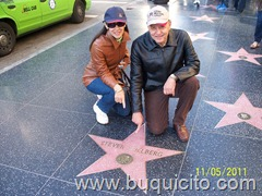 Hollywood_paseo_estrrellas[1]