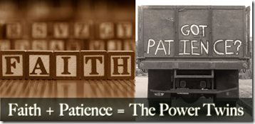 Blog_Striking_Faith-and-Patience