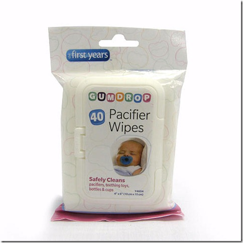 The_First_Years_Gumdrop_Pacifier_Wipes_40ct