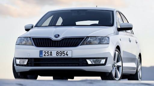 2013-Skoda-Rapid-Sedan-01.jpg
