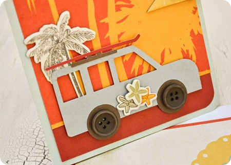Dad's-Day-Beach-Buggy-Card-detail1