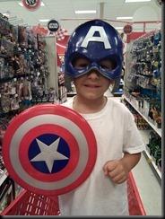 7-26-2011 captain america