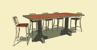 liberty bar table.jpg