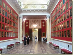 Hall of the Generals (Small)