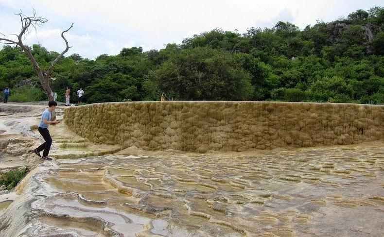 hierve-el-agua-5