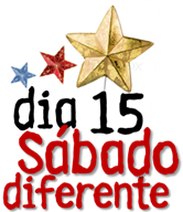 SbaDif15Dez2012