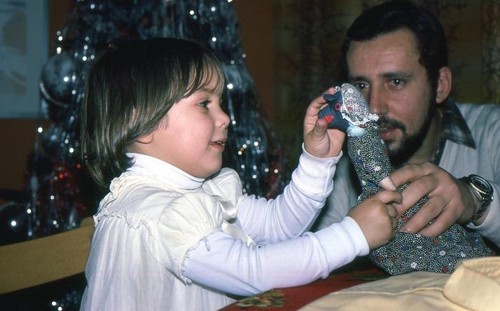1978-12 Natale 1