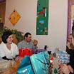 Weihnachtsfeier2010_063.JPG