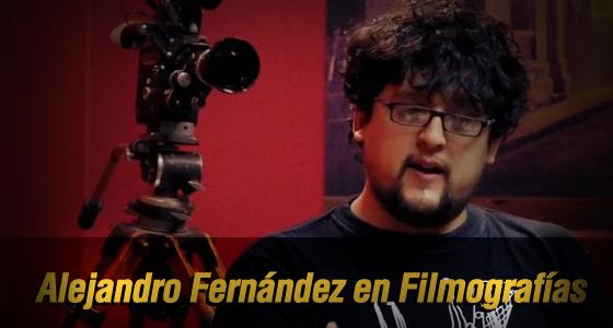 filmografias_alejandro-fernandez-editando.jpg