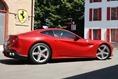 Ferrari-F12berlinetta-3