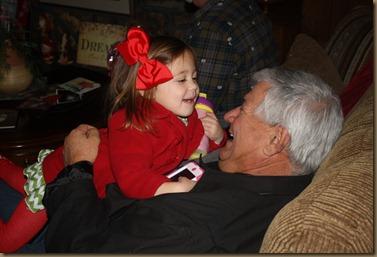 Christmas 2012 089