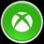 ICON 2015 Xbox