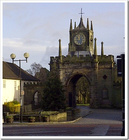 Durham-20121230-00168
