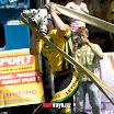 20080531-EX_Letohrad_Kunčice-050.jpg