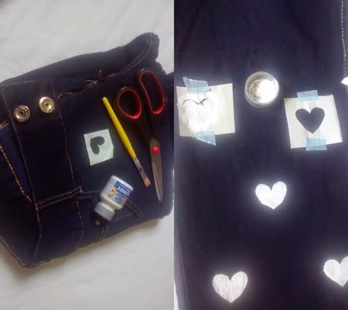 como-customizar-calca-jeans-coracao-poa.jpg
