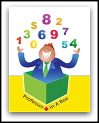 ProfessorinaBox-Logo