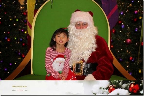 Santa 2 - Copy
