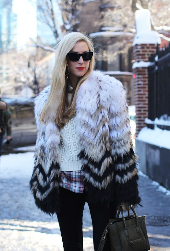 New_York_Fashion_Week_Fall_2013-Say_Cheese-Collage_Vintage-Joanna_Hillman-Street_Style-2