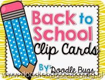backtoschoolclipcards[4]