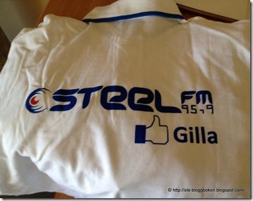 Steel FM 1