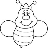 BEE4_BW_thumb.jpg