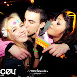 2014-03-08-Post-Carnaval-torello-moscou-329