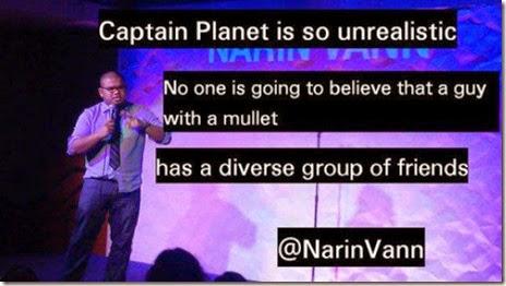 agree-true-that-014
