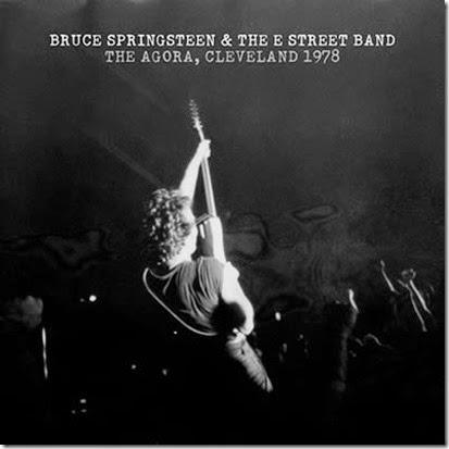 bruce-springsteen-26-