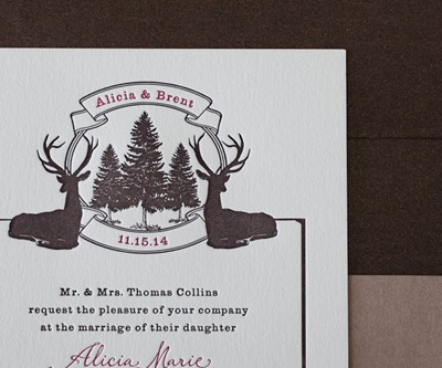 rustic-lookout-letterpress-sample-3