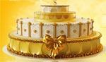 promocao bolo de ouro dona benta
