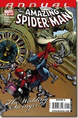 AmazingSpiderMan-Annual-36