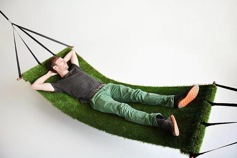 04-field-hammock-studio-toer.jpg