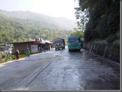 Himalaya Strasse 3