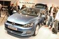VW-Golf-MK7-26