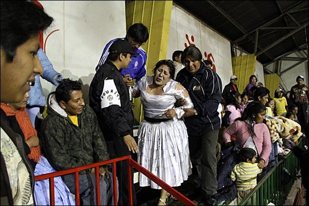 cholitas luchadoras-20