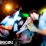 2014-01-18-low-party-moscou-94