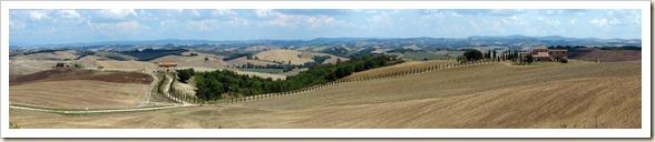 DSC08388 Panorama