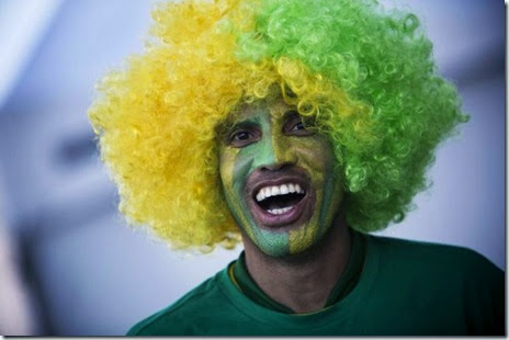 world-cup-fans-036