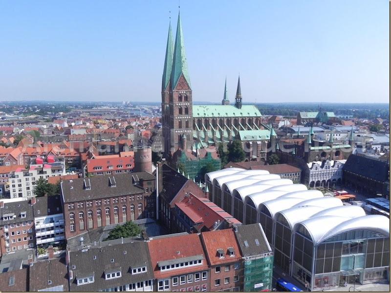 Lübeck 55