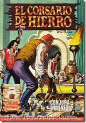 P00019 - 19 - El Corsario de Hierro howtoarsenio.blogspot.com #18